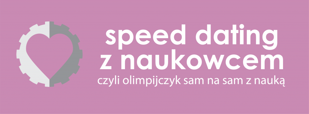 Co to jest speed dating